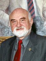 Hugh D. Riordan