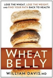 Supplement Special_Wheat Belly