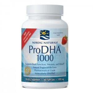 Vitamin Special_ProDHA 1000