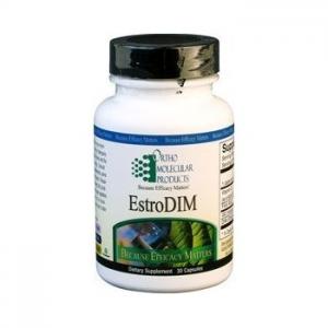 Vitamin Special_EstroDIM