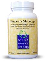 Vitamin Special_MenoCaps