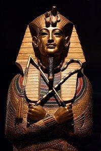 History of Vaccine - mummy - web resize