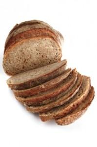 Iodine - bread-resize