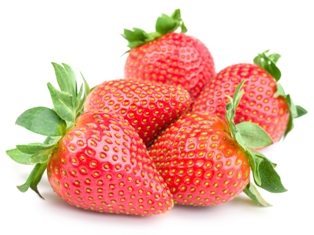 Vegetables Containing Iodine Iodine the thyroid and breast health riordan clinic iodine strawberries resize workwithnaturefo