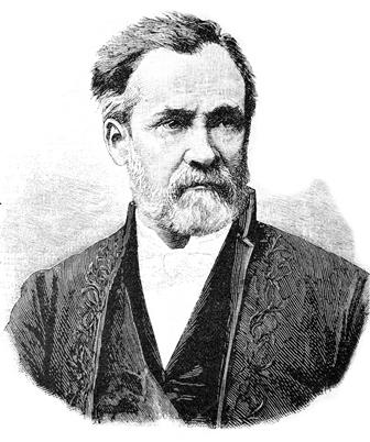 Lead - Pasteur-resize