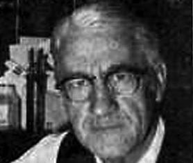 Fred Klenner