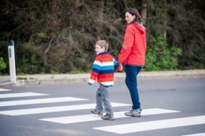 Lead_Crosswalk