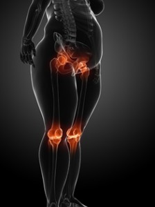 Lead_Joint Pain