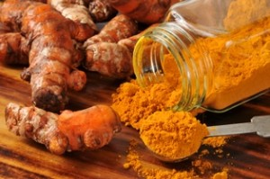 Sugar and Pain_Turmeric