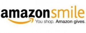 Invest in Vision_Amazon logo