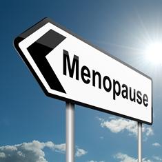 Lead - Menopause