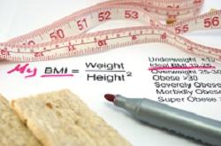 Lead -BMI