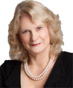 Paula Smith, Development Director